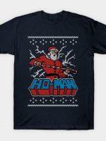 Ho-Man! T-Shirt