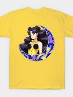 Human Luna T-Shirt