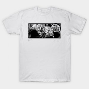 Princess Bride T-Shirt