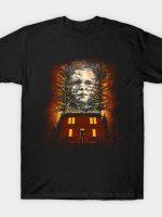 Killers Revenge T-Shirt
