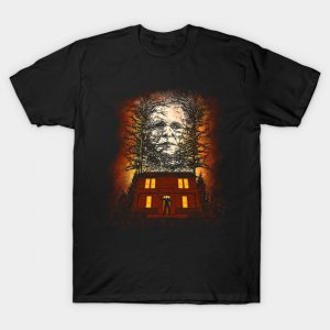 Michael Myers T-Shirt