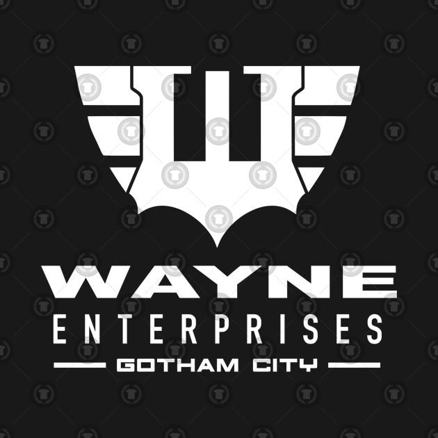 Knight Hero Enterprises v2