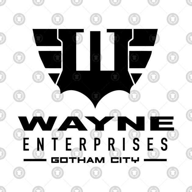 Knight Hero Enterprises