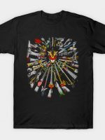 LORD WICK T-Shirt