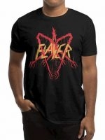 MIND FLAYER T-Shirt