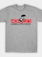Monocley T-Shirt