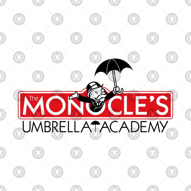 Monocley