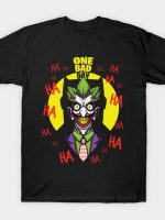 One Bad Day T-Shirt
