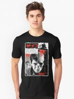 One of those faces T-Shirt