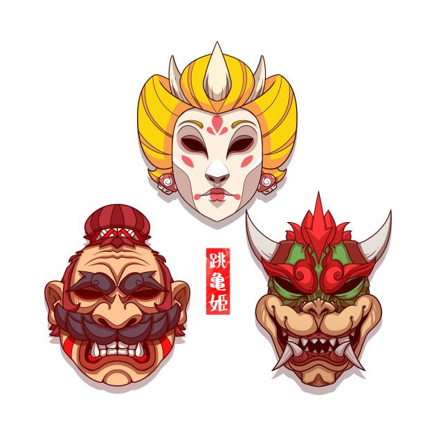 Oni Kingdom