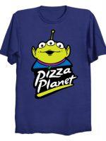 Oooh T-Shirt