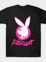 PlayDiva T-Shirt