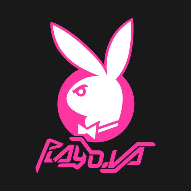 PlayDiva