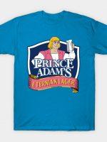 Prince Adam's T-Shirt