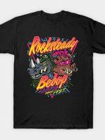 R n B T-Shirt