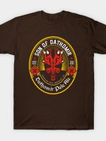 SITH BREWING T-Shirt