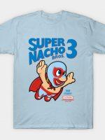 SUPER NACHO T-Shirt