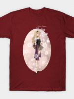 Sailor Briar Rose T-Shirt