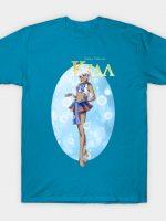 Sailor Kida T-Shirt