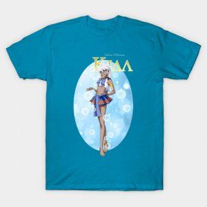 Sailor Kida