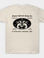 Soap company T-Shirt