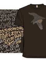 Speak Friend T-Shirt