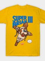 Super Brian III T-Shirt