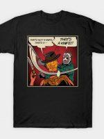 That's a Knife!! T-Shirt