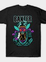 The Baxter T-Shirt