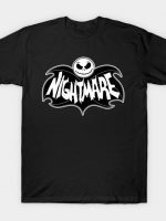 The Dark Nightmare T-Shirt