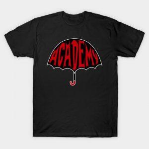 Umbrella Batcademy