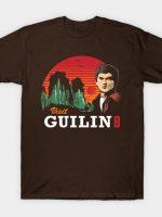 VISIT GUILIN T-Shirt