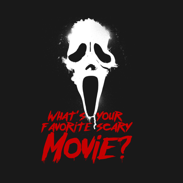 What's your favorite movie