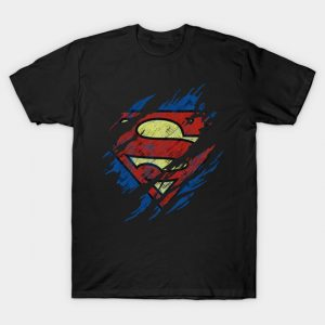 You are Superman T-Shirt