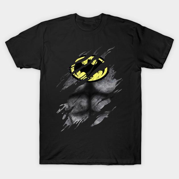You are batman T-Shirt