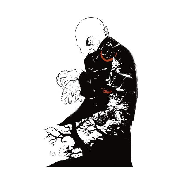 noirferato