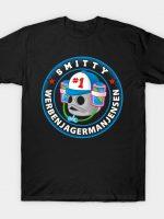 smitty T-Shirt