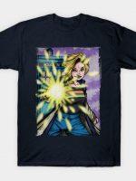 13! T-Shirt