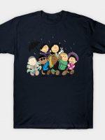 Academy Peanuts T-Shirt