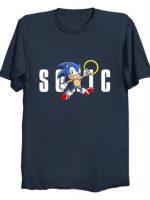 Air Sonic T-Shirt