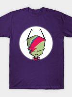 Alien Stardust T-Shirt