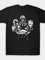 Baby bohemian T-Shirt