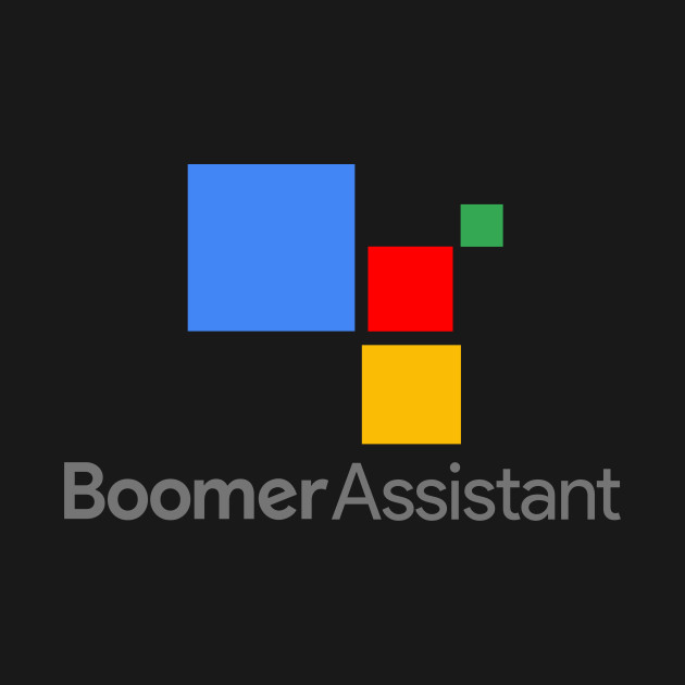 Boomer Assistant