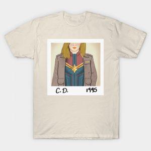 C.D. 1995