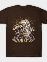 Chrono Trigger Robo T-Shirt