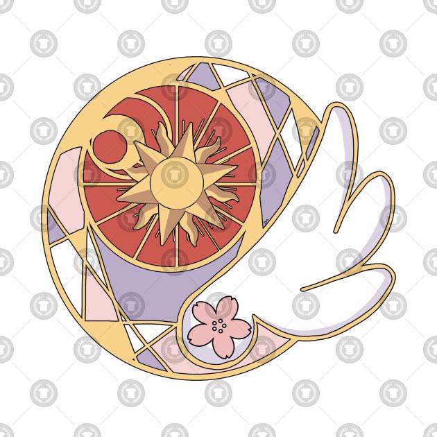 Circle Sakura