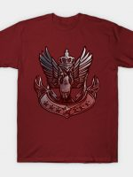 Coalition T-Shirt