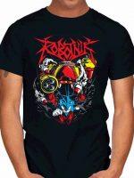 DEATH MEGGA T-Shirt
