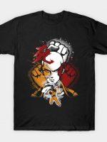 Death punch T-Shirt