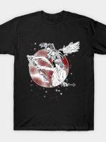 Desu Noto T-Shirt